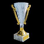 Алко+Софт - 2003 (1 место)