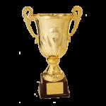 Алко+Софт - 2005 (Гран-При)